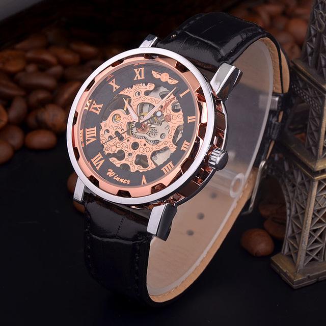 часы winner skeleton цена в минске Ноябрь